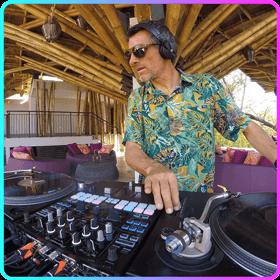 MATOS DJ
